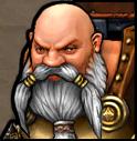 Harpooner icon