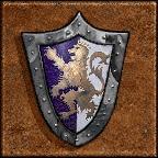 Kingdom of Enroth