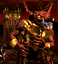 HornedDemonIII icon