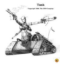 TankConceptArt