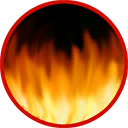 Fire wall H7