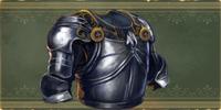 KnightsArmor CoH