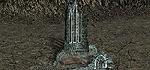 Upg. tomb of souls Necropolis H3