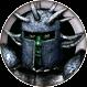 DarkChampion icon