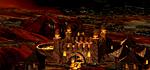 Hall of Sins Inferno H3