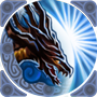 Heroes VI Immunity to Magic Icon