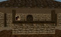 GuildCaravansMM8 Ravenshore