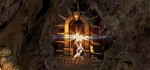 Portal of summoning Dungeon H3