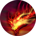 Urgash's fiery wrath Inferno Heroes VI