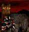 HellHound icon