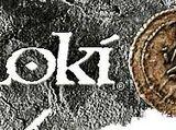 Loki Software