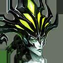 Fate Weaver icon
