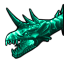 H5Icon-EmeraldDragon