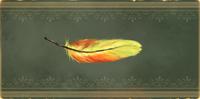 PhoenixFeather CoH