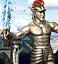 GiantH3 icon