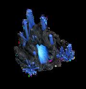 H7 Crystalmine mini