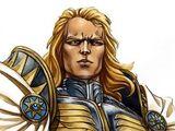 Nicolai (Ashan)
