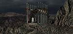 Village hall Necropolis H3