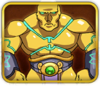 Titan (CoH)