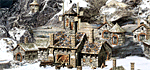 Blacksmith Tower H3