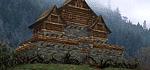 Citadel Rampart H3