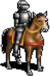 H1-Knight