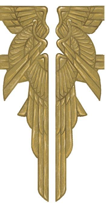Angel Wings Might And Magic Wiki Fandom Powered By Wikia