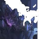 Shadowsteel refinery Dungeon H7