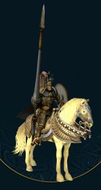 File:Sun Rider.jpg