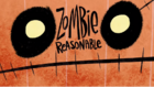 Zombiereasonable