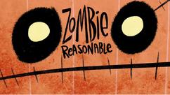 Zombiereasonable