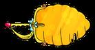 Beehive Magisword