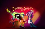 Dungeons&Dayjobs 0744