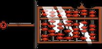 Abacus Magisword