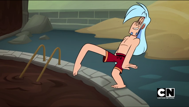 File:Screenshot 2018-03-01-01-37-50-1.png