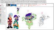 Tumblr p9apgzRCvP1snqz51o6 1280