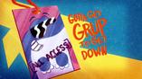 Gotta Get Grup to Get Down Title Card HD
