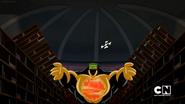 Screenshot LWC (45)