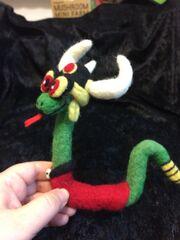 Cave weirdos toys (2)