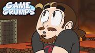 GameGrump Arin5