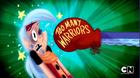 Toomanywarriors