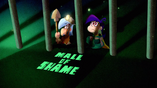 Mallofshame-titlecard