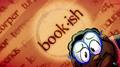 Bookish.PNG