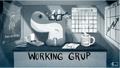 Workinggrup.PNG
