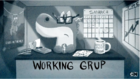Workinggrup