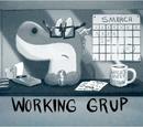 Working Grup