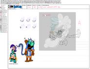 Tumblr p8qqs5FdNq1w548iyo6 1280