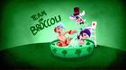 Teamofbroccoli-titlecard