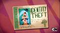 Identitythefttitle.PNG