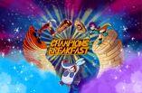 Championsofbreakfast 0736